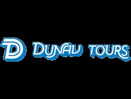 Dunav Tours / Дунав турс